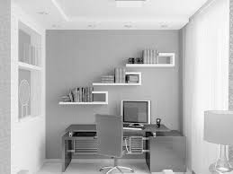 Office Table White Png Decorations Office Wall Decorating Ideasoffice Corner Black Chair