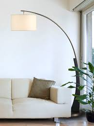 arc floor lamp dutchglow org