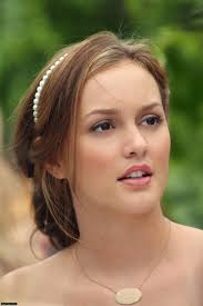 blair waldorf headbands 7 blair waldorf headband lookalikes so you can become the next