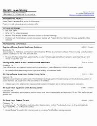 practitioner resume exles practitioner resume exles sle resume for lpn new