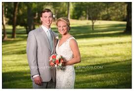 knoxville wedding photographer elizabeth kevin wedding photography knoxville tn knoxville