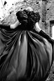 Black And White Drama by 176 Best Black Drama Images On Pinterest High Fashion Hats And