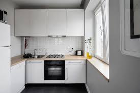 compact kitchen design ideas kitchen room mini kitchen units compact kitchen cabinets complete