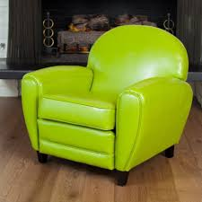 Oversized Swivel Chairs For Living Room by Furniture Lovely Pair Oversized Swivel Chair And Charming Grey