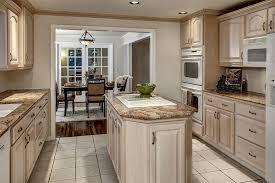 how to whitewash cabinets iwokc30 innovative whitewashed oak kitchen cabinets finest