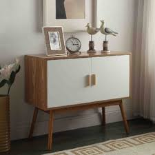 Walnut Sofa Table by Modern U0026 Contemporary Walnut Console U0026 Sofa Tables You U0027ll Love