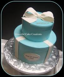 images of tiffany themed cakes google search my dream wedding