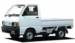 Daihatsu 4x4 Mini Truck For Sale Mini Truck Comparison Affordable Used Cars From Japan