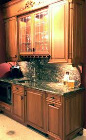 Best Kitchens By Kenwood Kitchens Images On Pinterest - Custom kitchen cabinets maryland