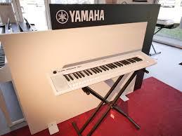 Comment Choisir Un Piano Yamaha Np12wh U2013 La Maison Du Piano U2013 Agen Boé
