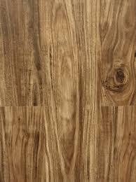 vinyl flooring choices naples jpg