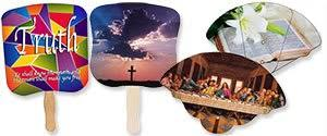 custom church fans printglobe wholesale church fans logo church fans