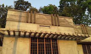 home parapet wall designs excellent floor front elevation and