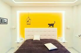 chambre des m騁iers 78 la chambre des m騁iers bordeaux 100 images résidence hôtelière