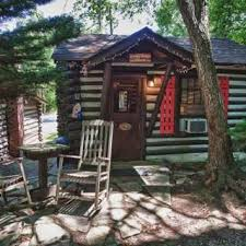 Cottages For Rent Near Me Asheville Cabins U0026 Cabin Rentals Places To Stay Asheville