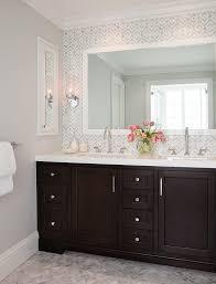 popular bathroom paint colors paint colors bathroom paint