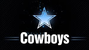 thanksgiving 2015 dallas cowboys dallas cowboys wallpapers pictures images