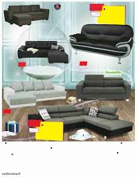 siege social conforama cannapes fauteuil tablette promos conforama noel 2013 page 6