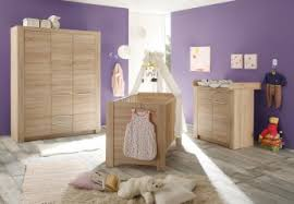 promo chambre bebe chambre bébé contemporaine chêne clair ii chambre bébé