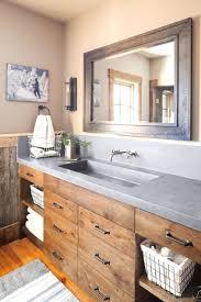 ikea bathroom design bathrooms design open shelf bath vanities bathroom refined