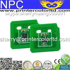 xerox drum chip resetter black cartridge 113r00647 drum chip reset for xerox workcentre 7425
