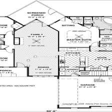 unique small house plans unique small house plans small house plans under 1000 sq for