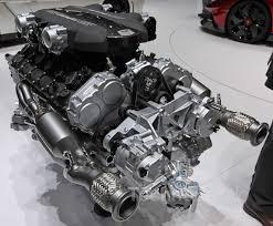 lamborghini aventador curb weight lamborghini aventador engine gallery moibibiki 4