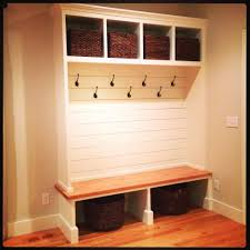 Mudroom Storage Bench Bench Mudroom Storage Bench With Cubbies Mudroom Furniture For
