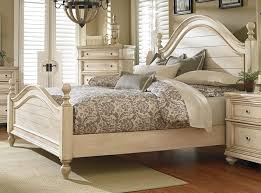 Queen Bedroom Suites Bedroom Design Magnificent Queen Bedroom Sets Under 1000