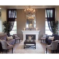 Ikea Restyle Modern Hollywood Regency by How Glam Is Dressyourface Living Room I Spy Safavieh Official