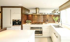 contemporary kitchen ideas 2014 contemporary kitchen ideas 2014 best to decorate your gray agreeable
