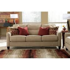 Ashley Yvette Sofa by Couches At Ashley Furniture Furniture Design Ideas