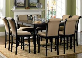 Dining Tables Canada Canadian Dining Room Furniture Photo Of Nifty Dining Table