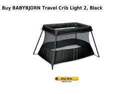 baby bjorn travel crib light baby bjorn travel crib light buy travel crib light 2 baby bjorn