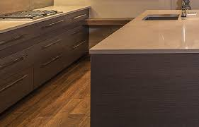 what wood is best for kitchen cabinet doors how to choose the best wood for your kitchen cabinets