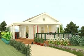 houses plans for sale awesome small houses awesome small houses plans small houses for