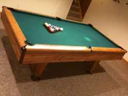 kasson pool table prices gypsy kasson pool table f80 on stylish home designing inspiration