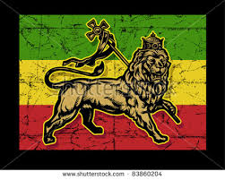 rasta lion stock images royalty free images u0026 vectors shutterstock