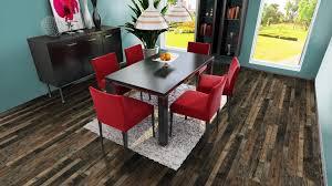 Easy Click Laminate Flooring Supreme Click Stonewood Oak Laminate Flooring