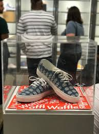 an inside look at the new vans hq in costa mesa u2014 strictly waffles