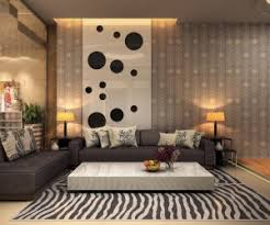 Interior Decorated Living Rooms Cool With Good Interior Decoration - Interior decorations for living room