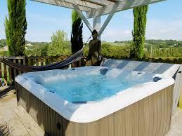chambre d hote biarritz piscine mes meilleures adresses de maisons d hôtes autour de biarritz