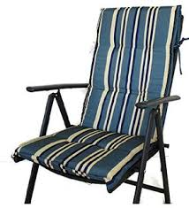 Thick Patio Furniture Cushions Extra Thick Patio Chair Cushions Home Citizen