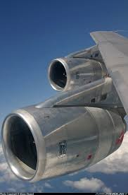 38 best aircraft components images on pinterest jet engine