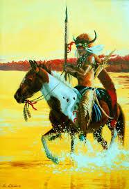 18 best native american art images on pinterest
