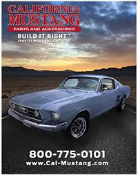 1965 mustang parts 1979 2011 mustang 1960 70 falcon parts and accessories