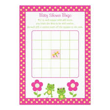frog baby shower 20 best girl frog baby shower birthday party images on