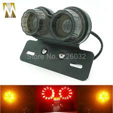 Cheap Tail Light Assembly Online Get Cheap Tail Light Lenses Aliexpress Com Alibaba Group