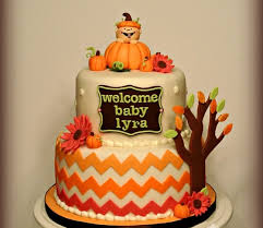 baby shower cookies and cakes that are simply adorable