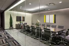room best rent conference room nyc room design ideas gallery at